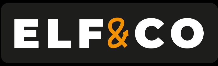ELF&CO